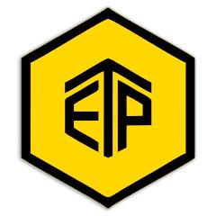 EducaTEC.Pro