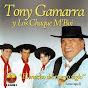 Tony Gamarra