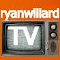 ryanwillardTV