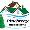 Pinebreeze Home Inspections