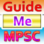 Guide me Mpsc