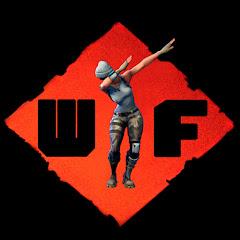 Fortnite Watafak