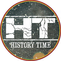 History Time