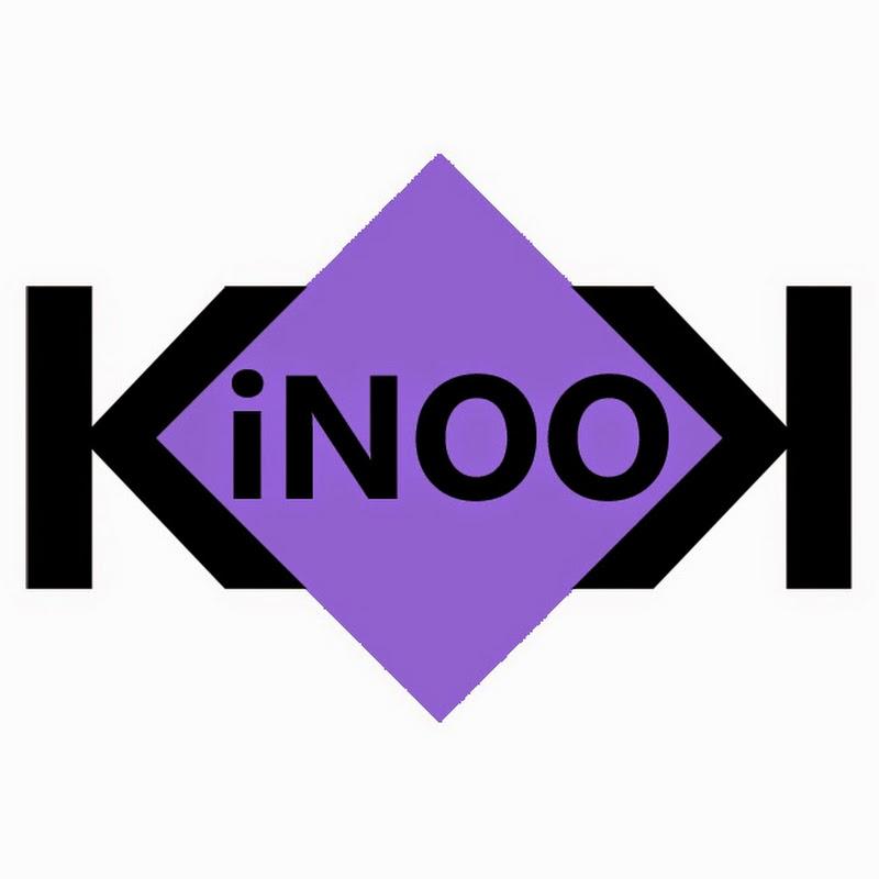 Kinook