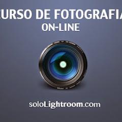sololightroom