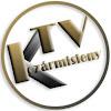 KozármislenyTV