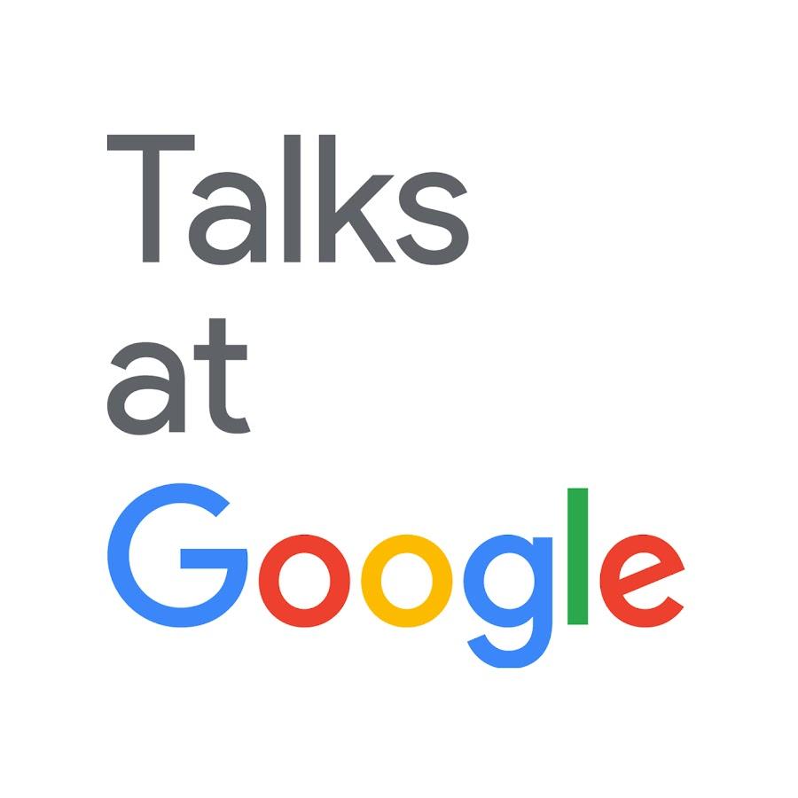 Talks At Google Youtube