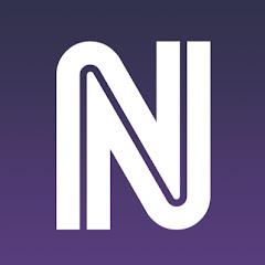 northernclubanthems