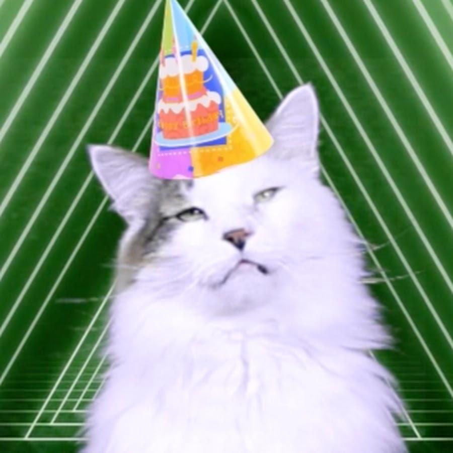 Custom Epic Happy Birthday Songs