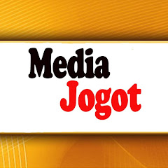 Media Jogot