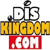DisKingdom