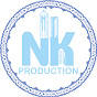 NK PRODUCTION 95
