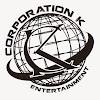 Corporation K Entertainment
