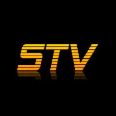 SkeletronTV