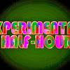 ExperimentalHalfHour