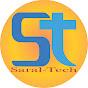 Saral Tech