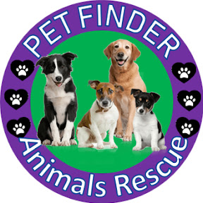 PetFinder on FREECABLE TV