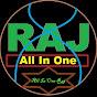 All In One Raj