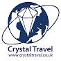 Crystal Travel