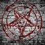 Харизматичный Демон