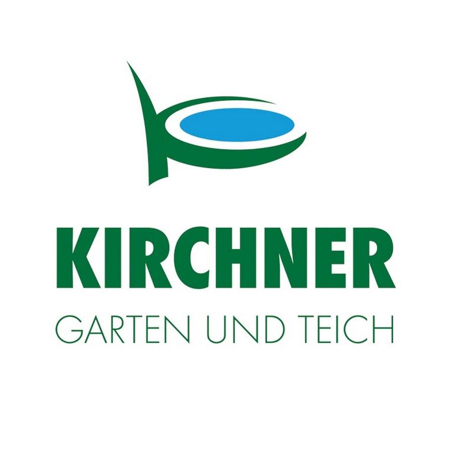 Kirchner Garten Teich Youtube