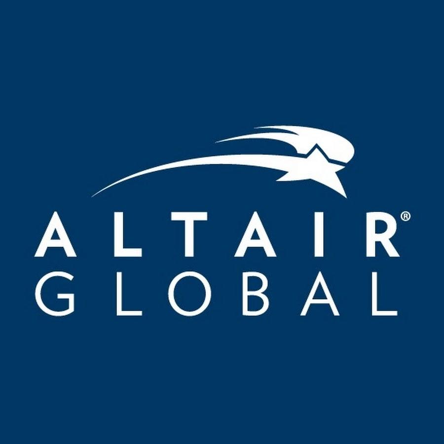 Global Views Lp: Altair Global