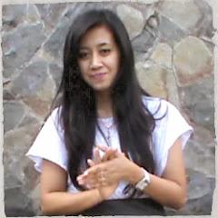 Jessy Paparazi