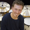 Florian Alexandru-Zorn