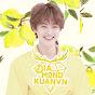 - Quan Hồng/ GuanHong VN Fanpage DiamondKuanvn
