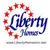 LibertyHomesVA