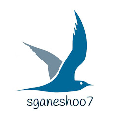 sganeshoo7