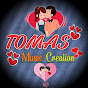 Tomas Music Creation