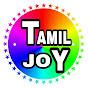 Tamil Joy on realtimesubscriber.com