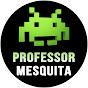 Professor Mesquita