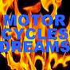 MotorcyclesDreams