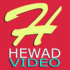 HewadVideo