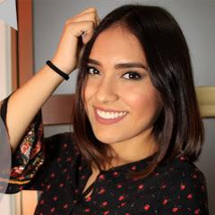 Ama Aguilar