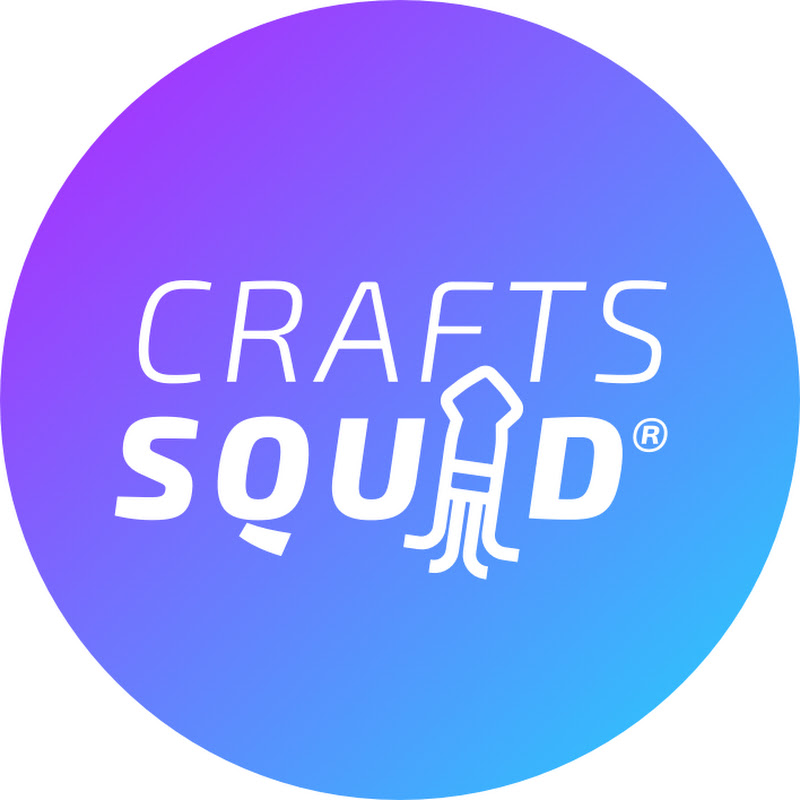 Crafts Squid (crafts-squid)