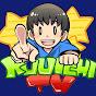 kouichiTV2nd