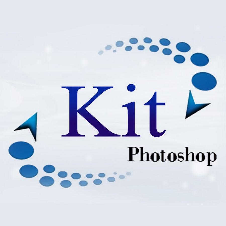 Kit Photoshop Online