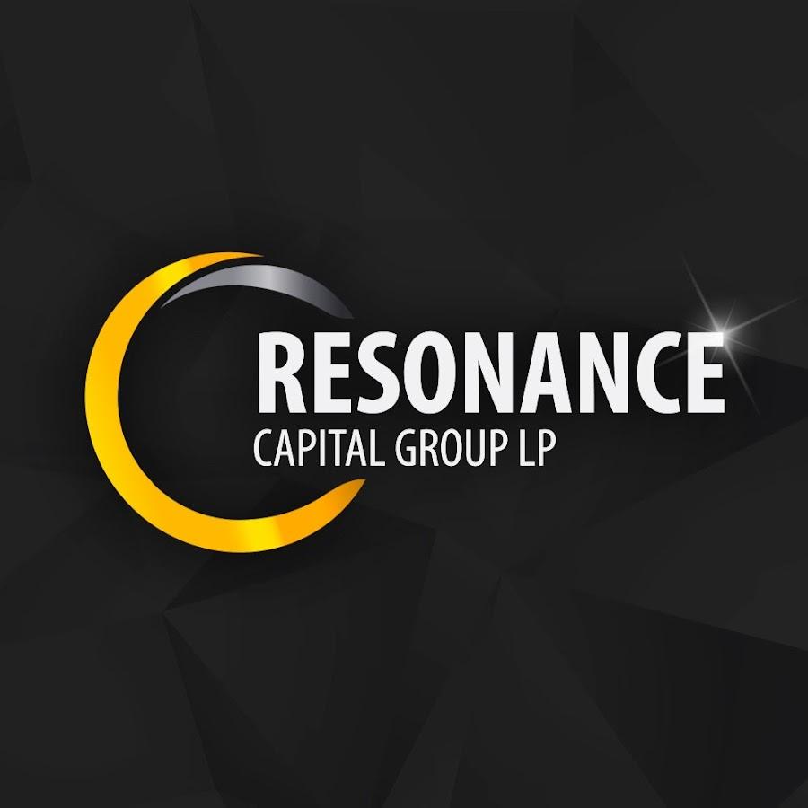 Global Views Lp: Resonance Capital