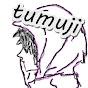 ツムジ/tumujiチャンネル
