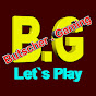Butscher . Gaming