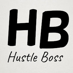 Hustle Boss