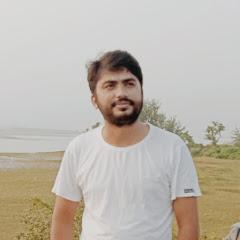 Purwanchal Online TV