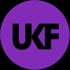 UKF Mixes