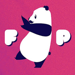 Funky Panda™