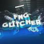 FngGlitcher