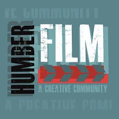 Humber Film Creative Community