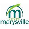 City of Marysville, Ohio